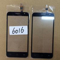 Best For Alcatel one Touch Idol 2 Mini 6016 Touch Screen wholesale