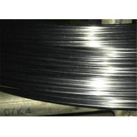 Best BWG18 / BWG20 / BWG22 Galvanized Binding Wire Hot Dipped 0.15 - 3.8mm wholesale