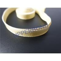 Best 22 * 2489 Endless Tape  Of Decoufle Machines Containing Rod Paper And Tobacco wholesale