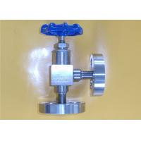 Quality Swimming pools Cast Iron brass water stop valve manually driven wholesale