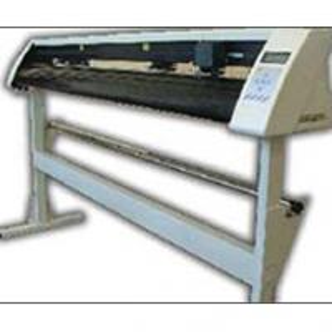 China paper cutting plotter, digital cutting plotter, Cutting plotter, desk cutting plotter on sale