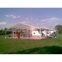 Cheap Large Party Tents To Buy