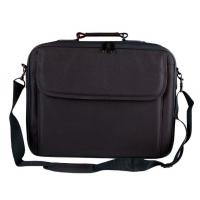 Cheap high quality laptop bag with your own design for sale