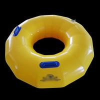 Best inflatable Bumper ball/outdoor inflatable sports games wholesale