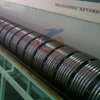 Best Inconel 686 (UNS N06686) UNS N06686, Alloy 686,  NS3309, 2.4606 Rod, wire, bar, forg wholesale