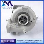 Best GT2260V Turbo 742730-5018S Turbocharger Kits BMW 532 E60 E61 X5 E53 wholesale