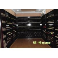 Best wine rack stainless steel wholesale
