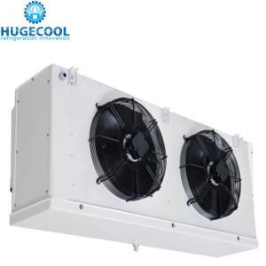 Best Commercial Cool Room Evaporators , 380/400 VAC Refrigerator Evaporator Fan wholesale