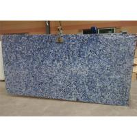 Countertop Materials For Sale : ... Sapphire Canyon Natural Quartz Kitchen Countertop Materials for sale