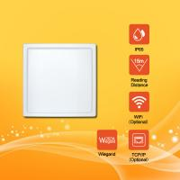 Best Smart RFID Card Reader For Parking Access Control System wholesale