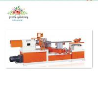 Best 18.5kw Ring Dragon Paper Tube Making Machine Paper Tube Winder wholesale