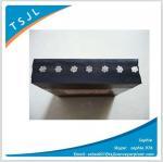 Best Abrasion Resistant Steel Cord Conveyor Belt wholesale