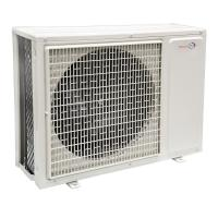 China 48000 BTU 220V R410a Cassette Commercial Cool Air Conditioner Unit with ETL AHRI Approval on sale