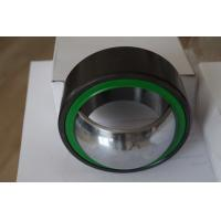 Best Miniature Ball Joint Bearings wholesale