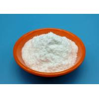 Best Healthy FOS Powder , Fructooligosaccharide Powder For Beverage / Candy wholesale