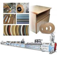 Best PVC soft PVC profile extrusion production line wholesale
