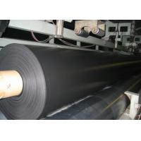 Best Smooth Surface Geomembrane Pond Liner Plastic Swimming Pool Cover Roll wholesale