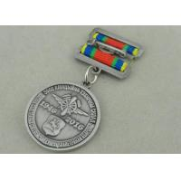 Cheap Die Casting Custom Awards Medals for sale