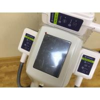 Best Safety Fat Freezing Cryolipolysis Body Slimming Machine For Fat Sculpture wholesale