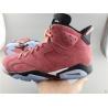 Buy cheap Supply Wholesale Air Jordan 6 Super perfect shoes on koonba.com from wholesalers