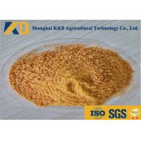 Best Food Grade Corn Protein Powder Contains Lutein Improve Poultry Disease - Resistant wholesale