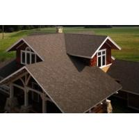 Buy cheap Asphalt Shingles from wholesalers