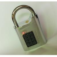Best Electronic password padlock used in   condo; guests, renters, landlords and realtors wholesale