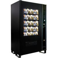 Cheap Fresh Ice cube Vending Machine RO-300A-IW for 3cm*3cm*2.2cm Ice Cube for sale