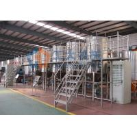 Best malting equipment wholesale