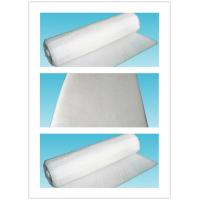 Best Non - Flammable High Temperature Filter Media Fiberglass Air Filters wholesale
