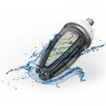Best waterproof  IP65 E40 E2740W led corn light led street light  lamp  with 5630 cri>80 AC100-277V 3years warranty CE ROHS wholesale