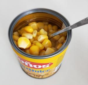Best Hot Sale Canned Sweet Corn in Water Best Sweet Corn in Tin wholesale