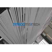 Best 3 / 4 Inch Stainless Steel Duplex Steel Tube Cold Drawn For Transportation wholesale