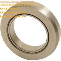 Best CLUTCH RELEASE BEARING FOR PART A100300 D8NN7580AA D8NN7580BA D8NN7580BB wholesale