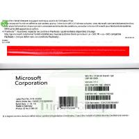 Quality Windows 10 Professional OEM Package Original Package with DVD and COA Sticker wholesale