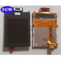 Best i776 lcd for nextel wholesale