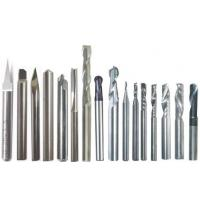 Best PCB drilling cutters wholesale