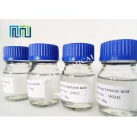 Best CAS 134-11-2 Pharmaceuticals Api Intermediates 92-Carboxylphenyl Ethyl Ether wholesale