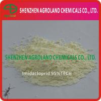 Best Imidacloprid 97%TC Insecticides 70%WP 70%WG 70%WDG 60%FS 35%SC 20%SL10%WP wholesale