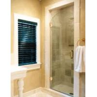 China cheap shower room&luxury steam shower room&Simple shower cabin on sale