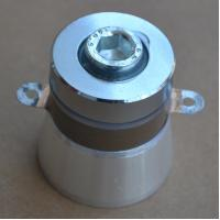 Best Multi Frequency Vibration High Power Ultrasonic Transducer For Cleaner wholesale