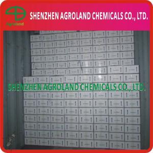 Cheap Antibiotic Agent Abamectine 96%TC 95%TC 1.8%EC 3.6%EC 5%EC 3.6%WP for sale