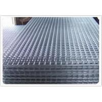 Best welded wire mesh panel wholesale
