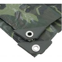 Best Camoflage PE Tarpaulin Sheet Camo Tarps 100% New Material Professional Manufacturer wholesale