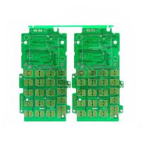 Best OEM 12v Power Supply Electronic Printed Circuit Board SMT DIP Assembly wholesale