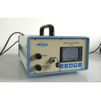 Cheap Digital aerosol photometer Model DP-30  for HEPA filters test for sale