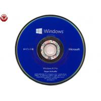 Best Japaness Language Microsoft Windows 8.1 Operating System Original Key Windows Coa Sticker wholesale