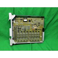 Best High Precision Control Circuit Board 51304672 -100 Analog Output Module Board wholesale