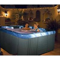 Best Pleasant Appearance SPA Pool (A512) wholesale