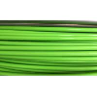 Best Green Color Italy  Polyethylence PPR Pipe SIZE DN20-25 1mm-4mm Thickness wholesale